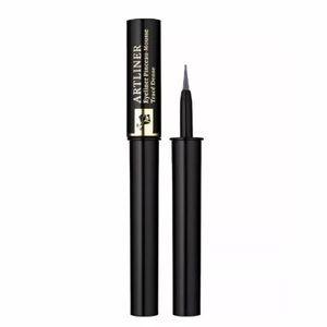 "Lancôme Black Liquid Eyeliner ""Artliner"" NWT"